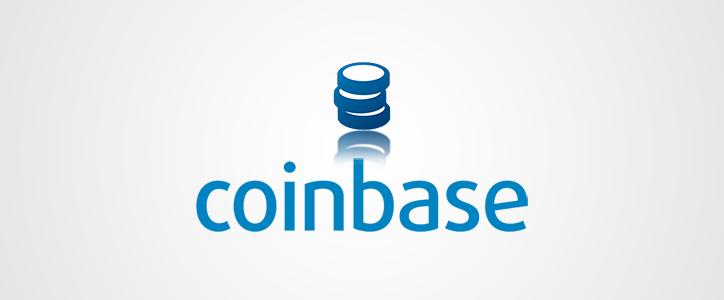 coinbase-payment-gateway-fa6a41469ec4951554fcb935f46b054b-900x0